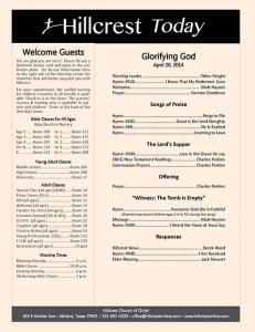 Bulletin_new4-20-2014.colorpdf_Page_1