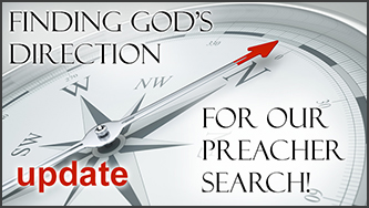Preacher Search Updates